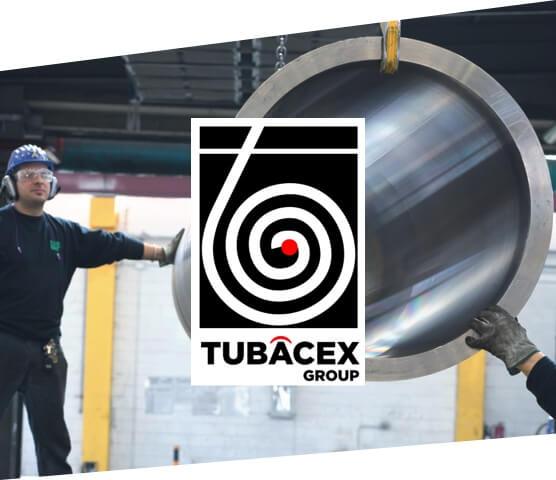 Tubos mecánicos de GRUPO TUBACEX