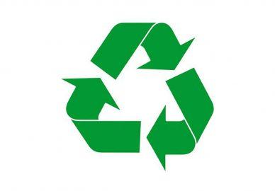 Tubos Mecánicos empresa sostenible medioambientalmente - ISO 14001